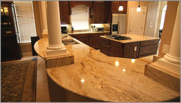 New Homes Remodeling Custom Cabinets Custom Granite Counter Tops